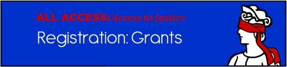 registration grants