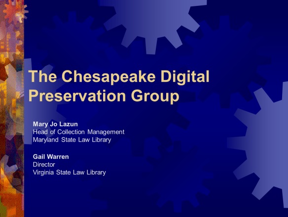 chesapeake_digital_pres_title_slide