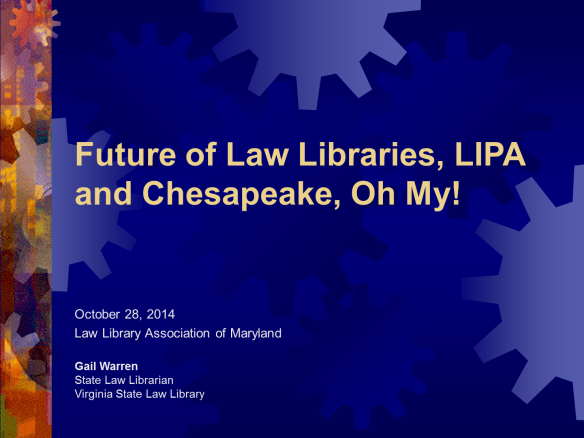 Future_of_law_libraries_title_slide
