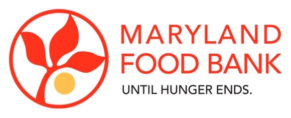 MarylandFoodBank-logo-H