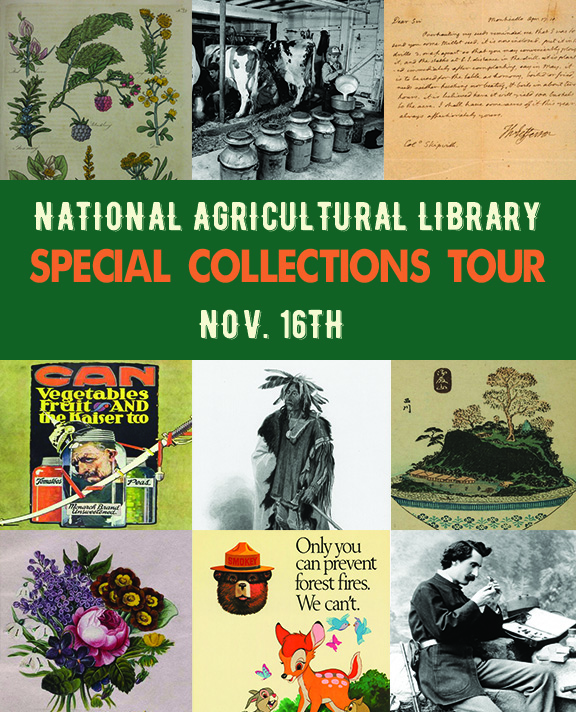 narl-special-collections-tour-banner