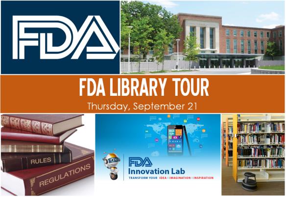 FDA_Tour2