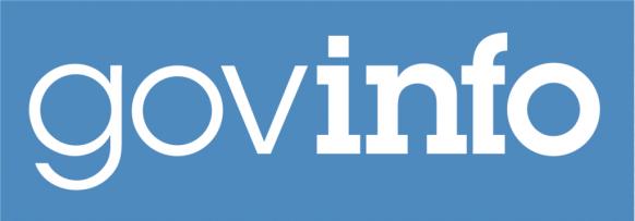 govinfo-pms646-logo-1024x357
