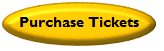 TicketButton