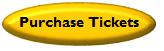 TicketButton